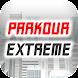 Parkour Extreme