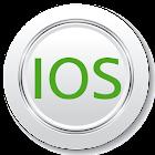스마트 현장관리 icon