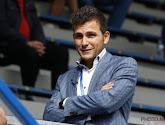 De stadionplannen worden concreet: 'Union heeft vijftig miljoen euro klaar voor nieuwe thuishaven'