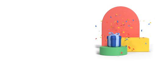 Google イベント