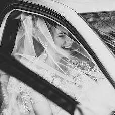 Wedding photographer Anastasiya Fedyaeva (naisi). Photo of 02.03.2018