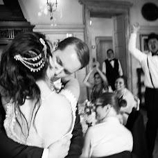 Wedding photographer Paolo Ferraris (paoloferraris). Photo of 07.03.2015