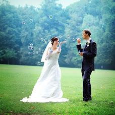 Wedding photographer Elena Martins (Dreamlook). Photo of 27.06.2015