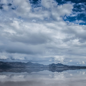 lakes and crap.jpg