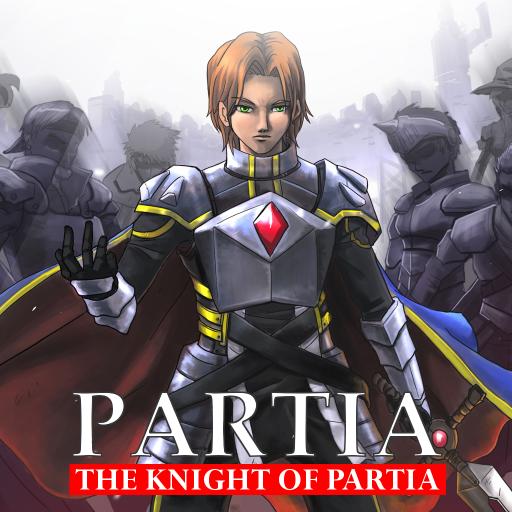 Partia 3 APK Cracked Download