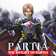 Download Partia 3 For PC Windows and Mac
