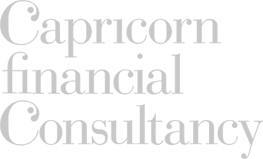 Capricorn Financial Consultancy logo
