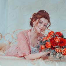 Wedding photographer Boris Sobolev (NiceMood). Photo of 18.03.2016