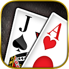 BLACKJACK! icon