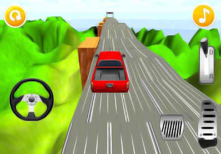 Car-Hill-Climb-Racing 5