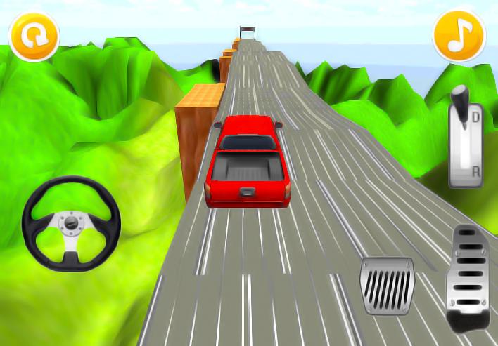 Car-Hill-Climb-Racing 13