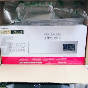 86 ZN6 2012年 GTのレーダー探知機のカスタム事例画像 Dai@86さんの2018年10月13日09:54の投稿