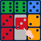 Drag n Merge Dominoes: Match 3 Block Puzzle Download for PC Windows 10/8/7
