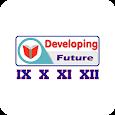 Developing Future Studies