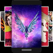 App Wallpaper Logan Paul : Maverick && Logang APK for Windows Phone
