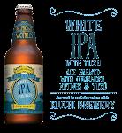 Sierra Nevada Beer Camp 2017: White IPA With Yuzu (Kiuchi Collab)