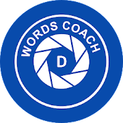 Word Coach - IELTS Vocabulary Builder, Quiz