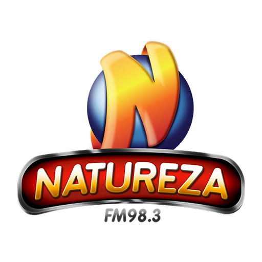 Rádio Natureza FM Bal Camboriú app (apk) free download for Android/PC/Windows