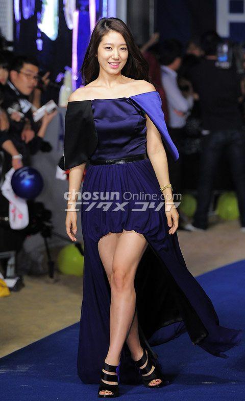 shinhye gown 41