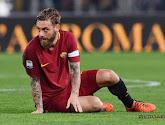 Italië voegt enorme brok ervaring toe en stelt clubicoon van AS Roma aan als assistent-bondscoach