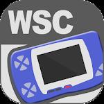 Matsu WSC Emulator v3.08