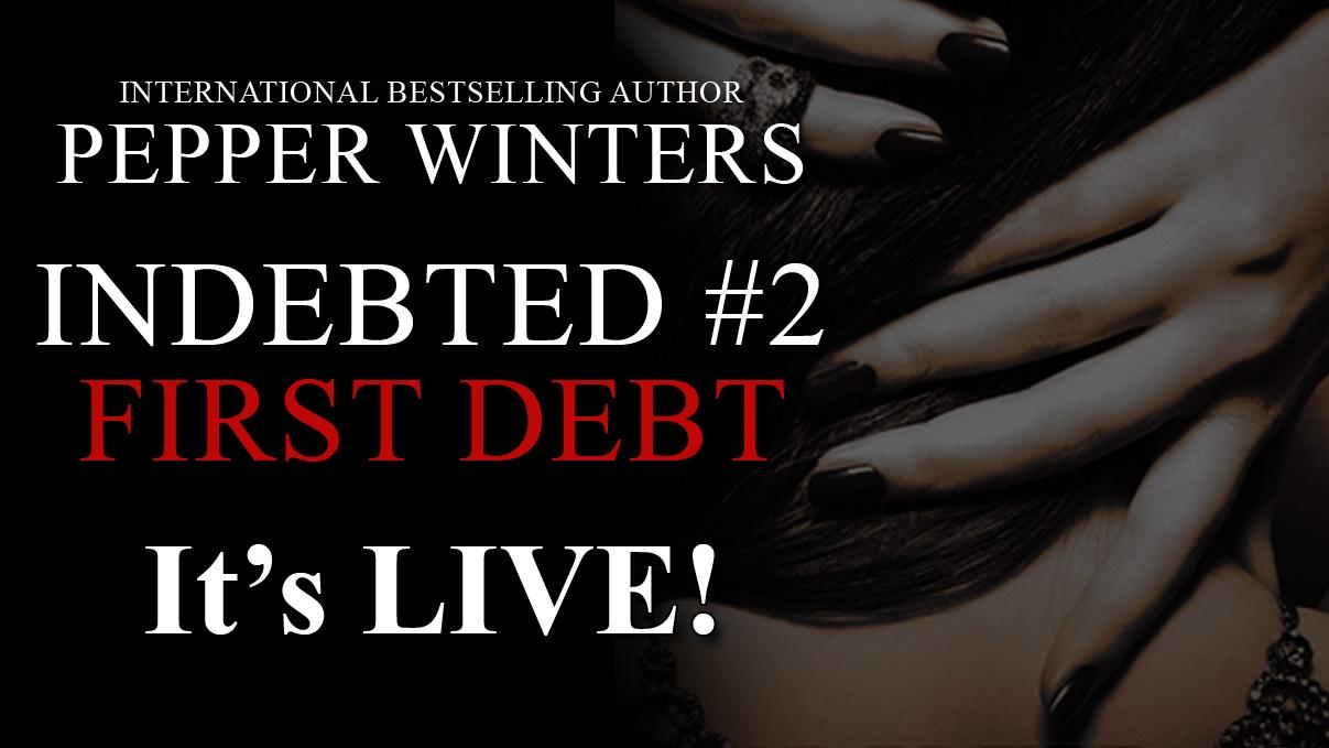 first debt live.jpg