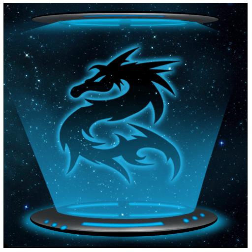 Dragon Technology