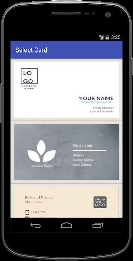 免費下載商業APP|商務卡製造商 app開箱文|APP開箱王