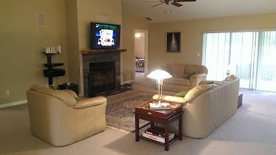 Photo: Family Room 2