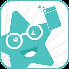 Vivu Live - Video trực tuyến icon
