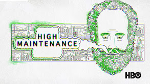 High Maintenance thumbnail