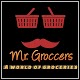 Download Mr.Groccers For PC Windows and Mac