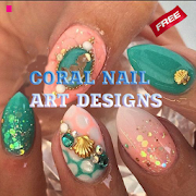 Coral Nails Apps On Google Play