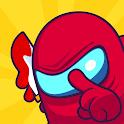 Impostor Master icon