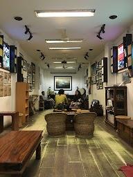Kunzum Travel Cafe photo 7
