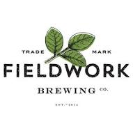 Logo of Fieldwork East Bay Confidential