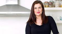 Selling Houses with Amanda Lamb (4)