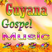 Guyana Gospel Music
