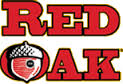 Logo of Red Oak Hummin' Bird Helles