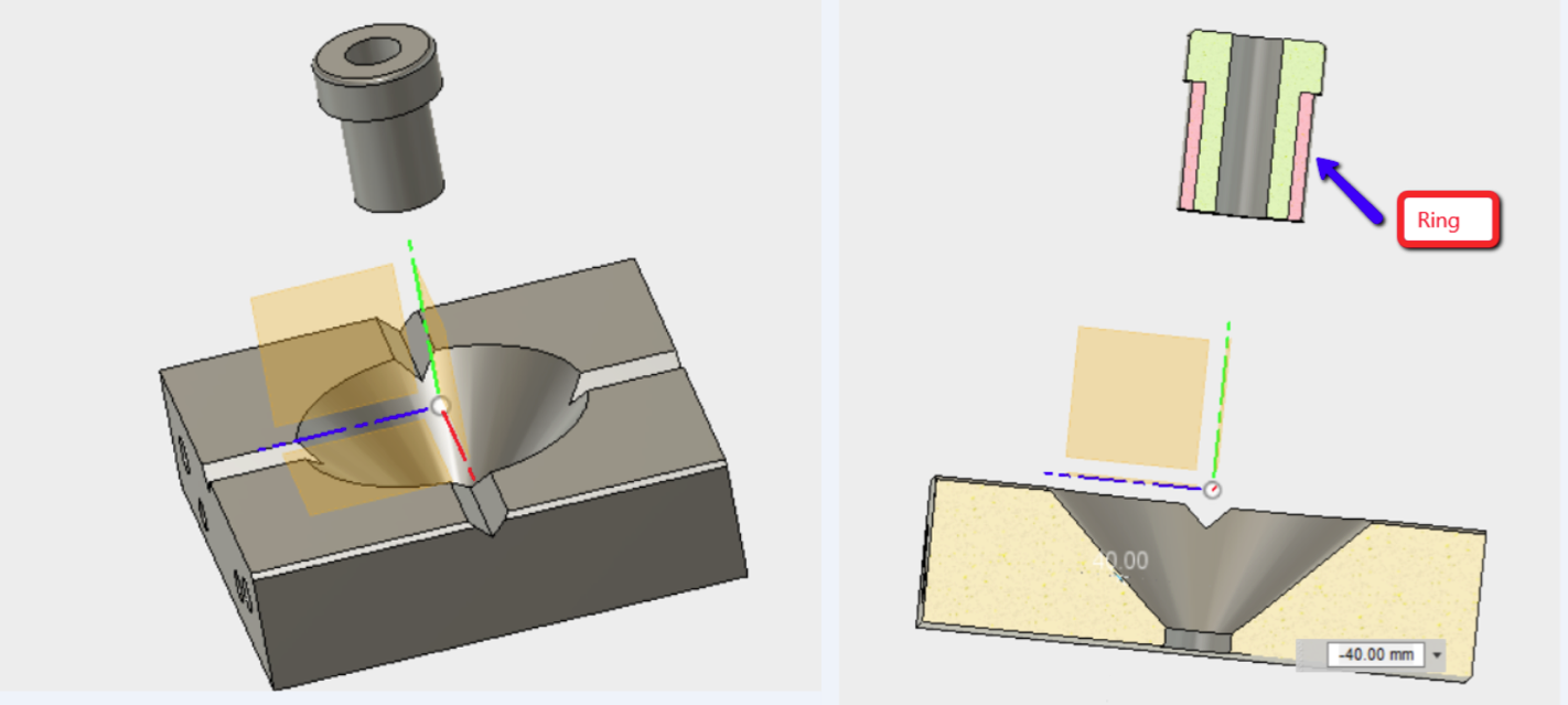 design-drill-jig-step-1