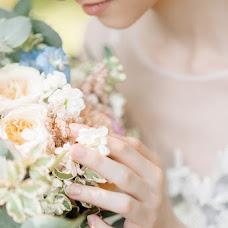 Wedding photographer Anastasiya Melnikovich (Melnikovich-A). Photo of 14.11.2018