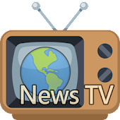 Phone TV: Globe News Live