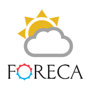 ForecaWeather APK Cracked Download