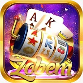 Zobem Android APK Download Free By Worldgold Investment Pte Ltd