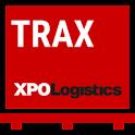 XPO TRAX icon