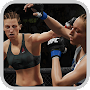 Top EA SPORTS UFC Guide APK icon