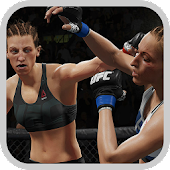 Top EA SPORTS UFC Guide