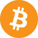 Bitcoin (BTC) e Euro (EUR) calcolatore di conversione di tasso di cambio di valuta