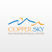 Copper Sky Recreational Center