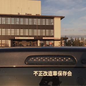 ハイエース  スーパーGL 4WDのカスタム事例画像 隼さんの2019年12月01日07:19の投稿